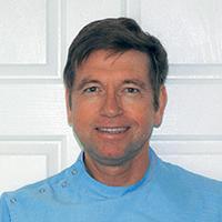 Dr David Ewen Brisbane Dental Brisbane