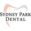 Sydney Park Dental