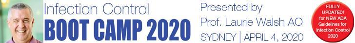 Boot Camp 2020 - LB