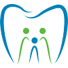 Family Dental Practice