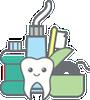 Neutral Bay Family Dental