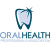 The Oral Health Professionals Association