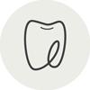 Supercare Dental & Cosmetics