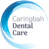 Caringbah Dental Care