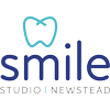Smile Studio Newstead