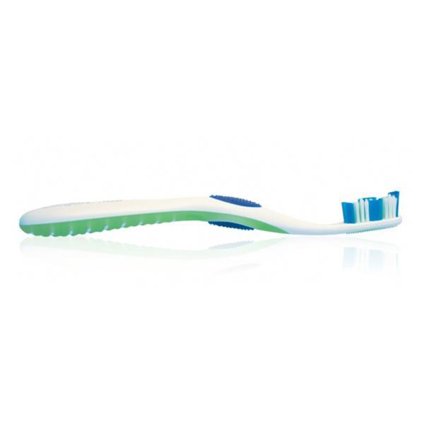 Colgate 360° Toothbrush Ultra C...