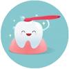 smiles4miles Dental