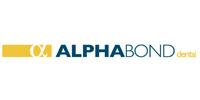 Alphabond Dental Pty Ltd