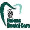 Balans Dental Care