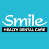 Smile Health Dental Care