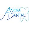 Amore Dental