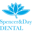 Spencer and Day Dental
