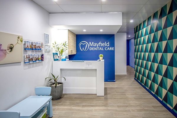 Mayfield Dental Care feature image 2