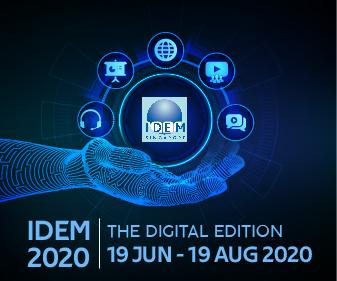 IDEM 2020 Digital - LR
