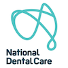 National Dental Care Richmond - Richmond Fine Dentistry