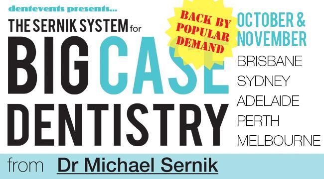 Sernik System Oct 2019 - Slider