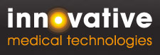 Innovative Medical Technologies Pty Ltd