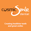 Cosmic Smile Laser Dental