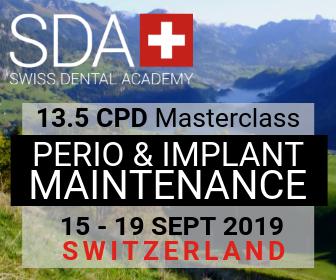 Swiss CPD - LR