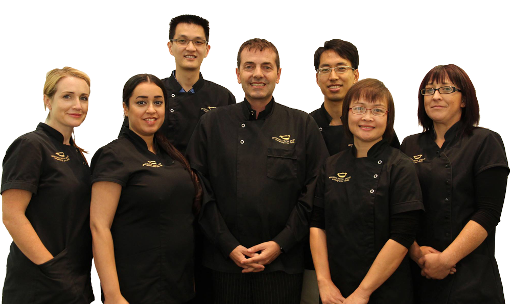 Brunswick Dental Group