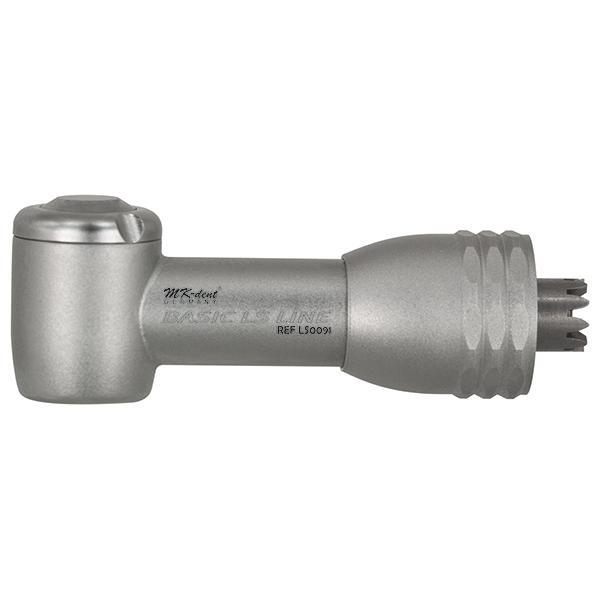 MK-Dent Basic LS Line LS0091