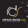 Refresh Dental Spa