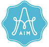 Aim Dental Group