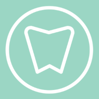 Darlinghurst Dental
