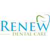 Renew Dental Care