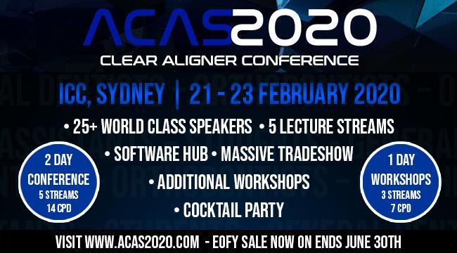 ACAS 2020 Slider
