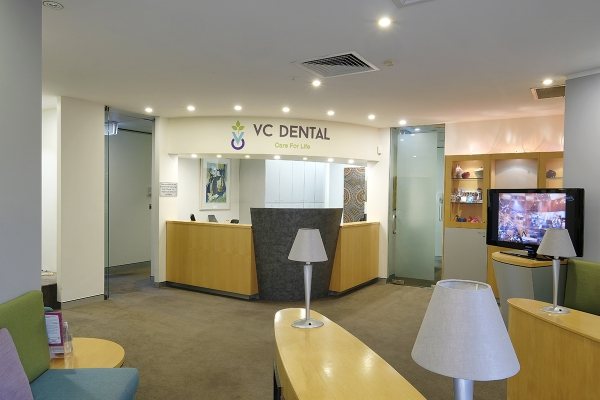 VC Dental feature image 7