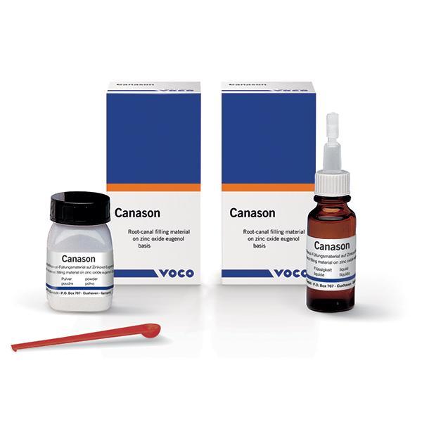 VOCO Canason