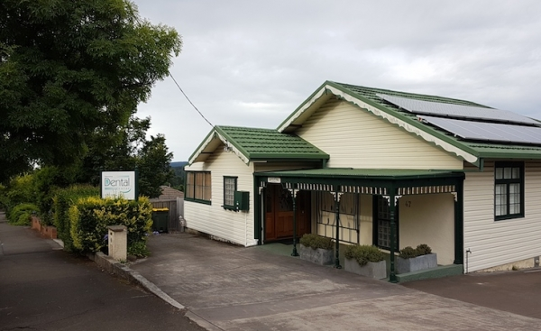 Katoomba Dental Centre feature image 1