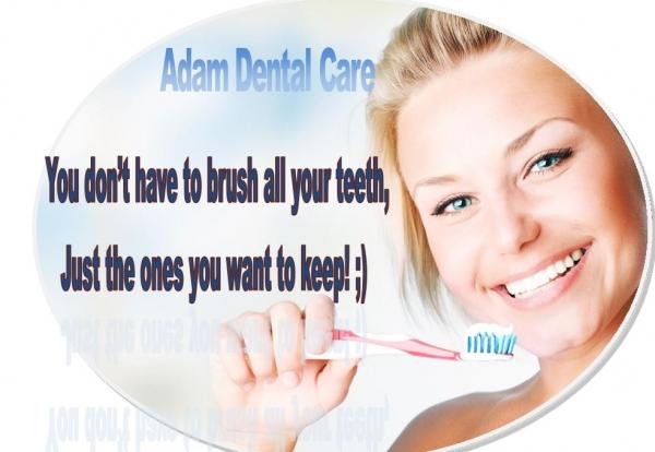 Adam Dental Care feature image 11