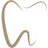 Hornsby Dental