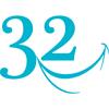 32 Smile Design