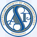 Australian Society of Periodontology
