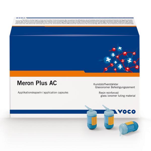 VOCO Meron Plus