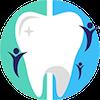 St. Leonards Square Dental Care
