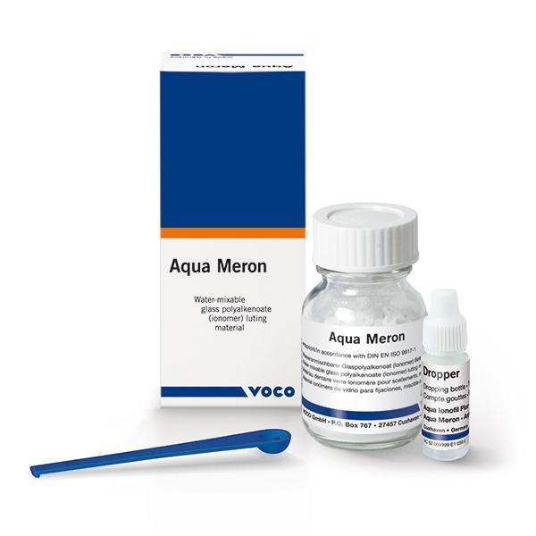 VOCO Aqua Meron