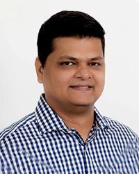 Dr Kaushal B Aghera Wattle Grove Dental Centre Wattle Grove