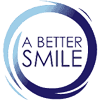 A Better Smile Dental Centre