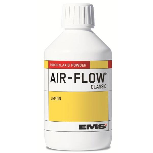 EMS Air-Flow Powder Classic