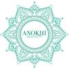 Anokhi Dental