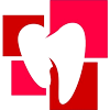 Oral Health Sydney