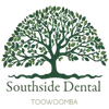 Southside Dental Toowoomba