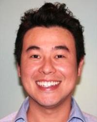 Dr Benjamin Yang
