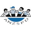 Australian and New Zealand Society of Paediatric Dentistry Inc