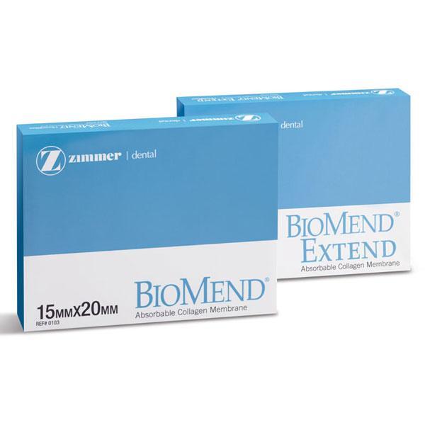 BioMend Extend