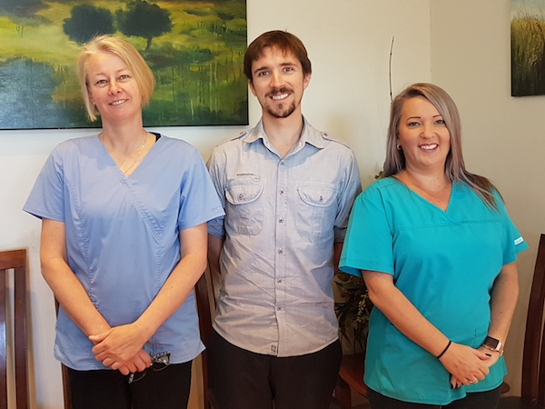 Katoomba Dental Centre feature image 3